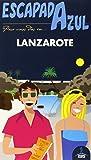Lanzarote  Escapada Azul
