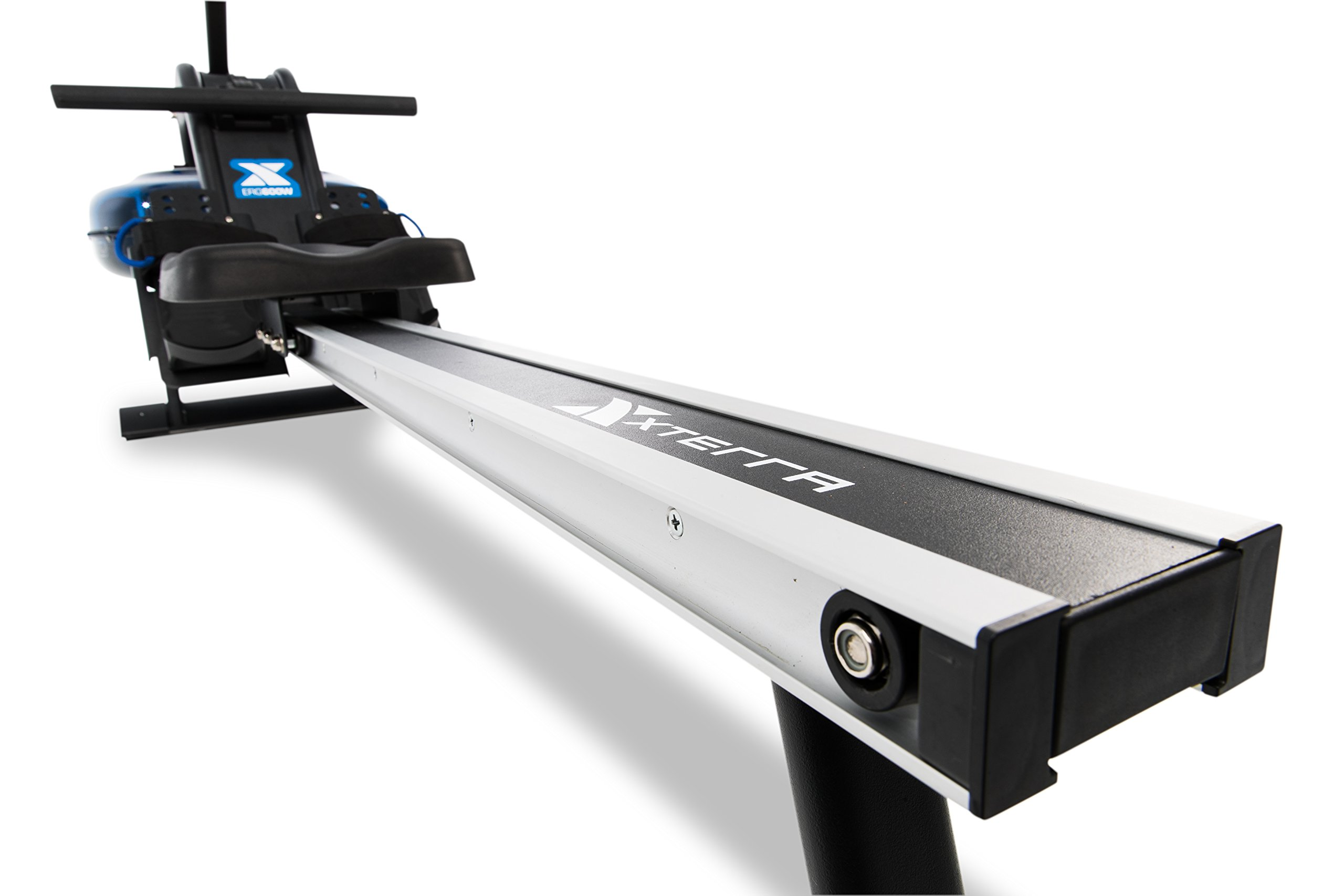 XTERRA Fitness ERG600W Water Rower by XTERRA Fitness (Image #9)