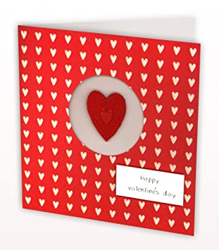 Happy valentines day handmade greetings cards 04 sugar candy happy valentines day handmade greetings cards 04 sugar candy m4hsunfo