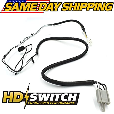 John Deere 125 Wiring Harness | Wiring Diagram on john deere gator wiring-diagram, jd la120 wiring-diagram, john deere l125 manual, john deere d125 wiring-diagram, john deere z225 wiring-diagram, john deere 445 wiring-diagram, john deere 165 wiring-diagram, john deere l102 wiring-diagram, john deere l118 wiring-diagram, john deere 425 wiring-diagram, john deere m wiring-diagram, john deere lx255 wiring-diagram, john deere l110 wiring-diagram, john deere stx38 wiring-diagram, john deere 112 wiring-diagram, john deere rx75 wiring-diagram,