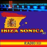 ibiza sonica radio gratis app y mas emisoras