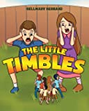 The Little Timbles