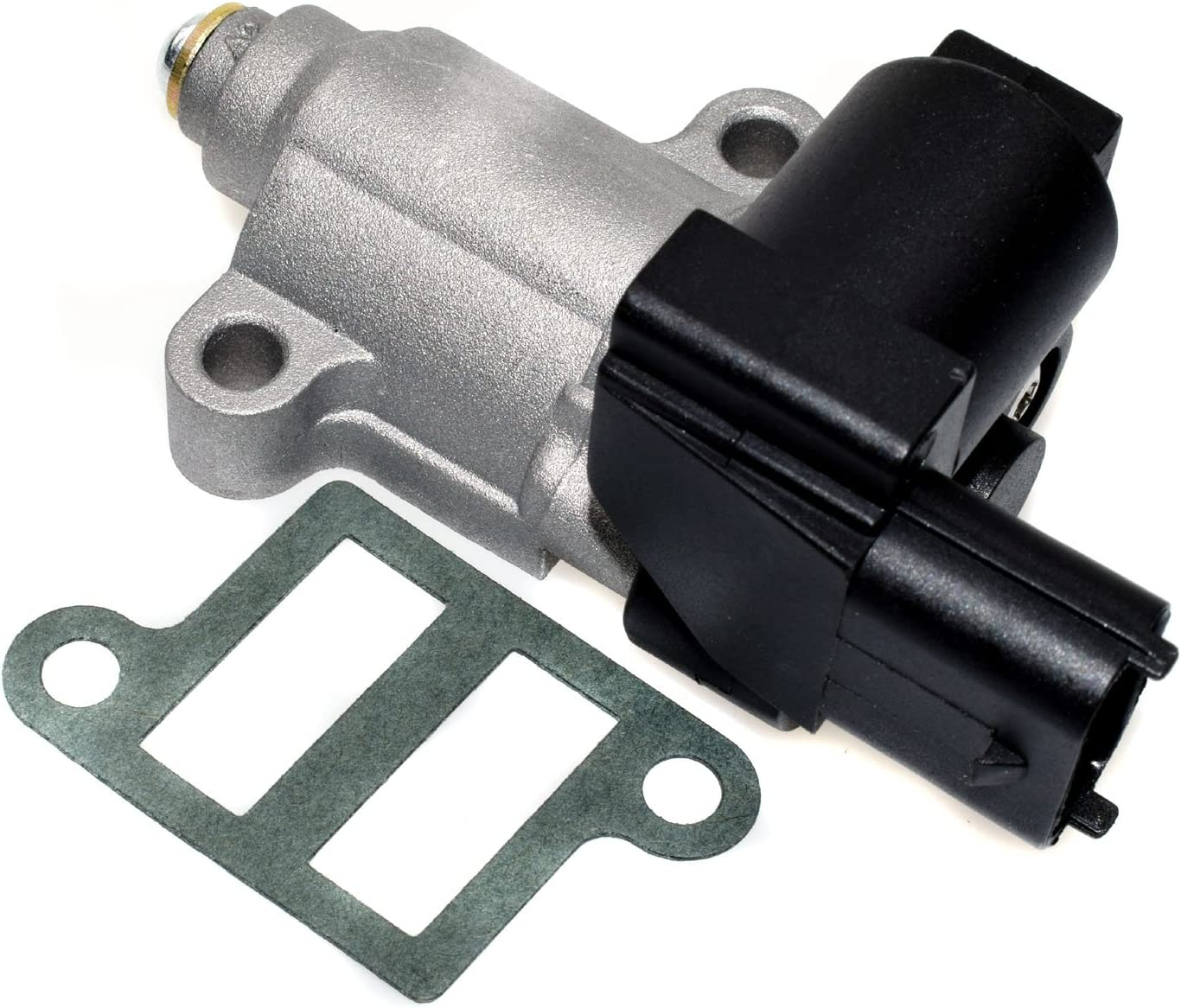 Idle Air Control Valve Motor IAC 2.0L L4 DOHC 3515023700 3515023900 AC485