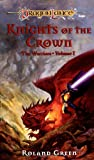 Knights of the Crown: 1 (Dragonlance: The Warriors)