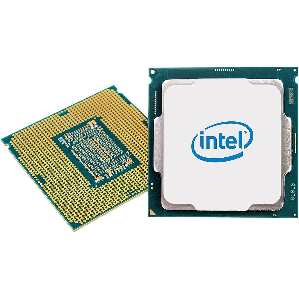Einen guten CPU bekommen Sie von dem Hersteller Intel.