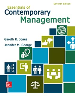 Amazon accounting tools for business decision making essentials of contemporary management fandeluxe Choice Image