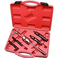 LARS360 - Herramientas de extracción de cojinetes (5