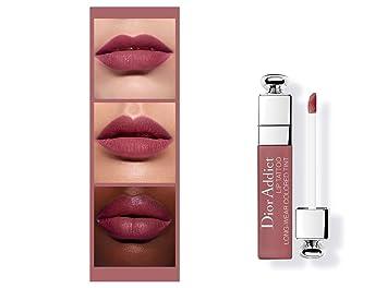 new concept be880 11bac 【ディオール (Dior)】【国内正規品】ディオール アディクト_リップ ティント_ Addict Lip Tattoo