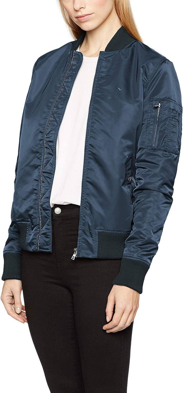 LTB Copawa Coat, Chaqueta para Mujer