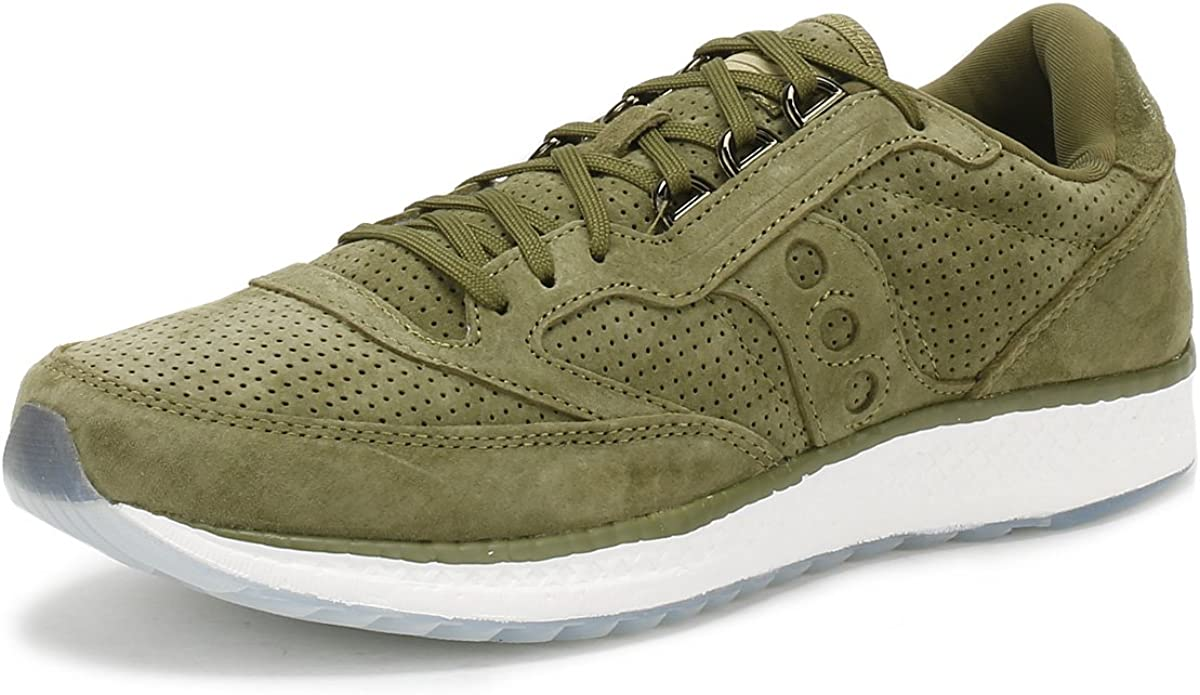 Men's Saucony Freedom Runner