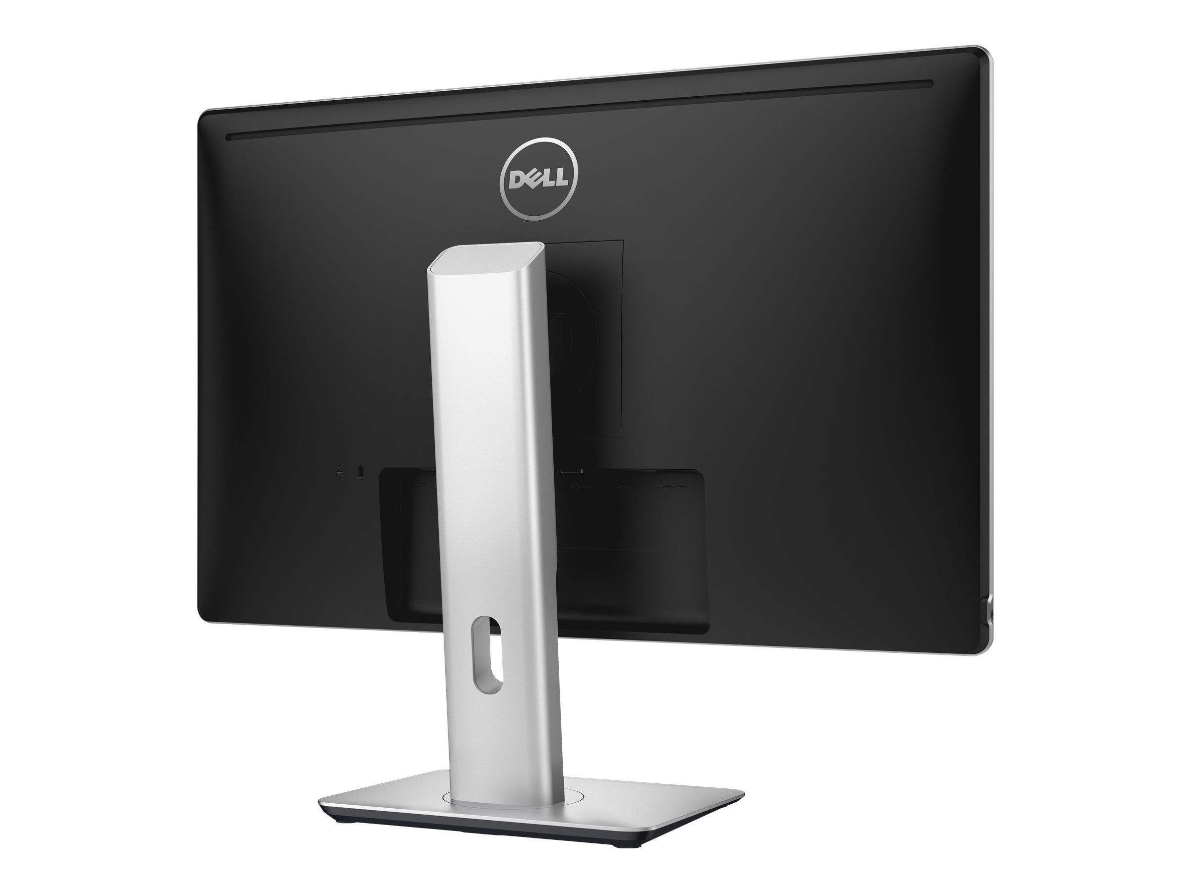 Dell Ultrasharp UZ2315H 23-Inch Screen LED-Lit Full HD Monitor with Webcam and Speakers by Dell (Image #8)