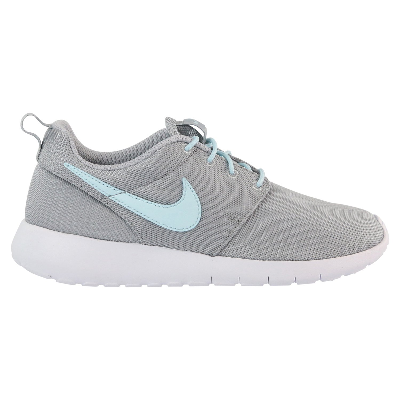 Nike Roshe One Big Kids Style: 599729-015 Size: 5 Y US