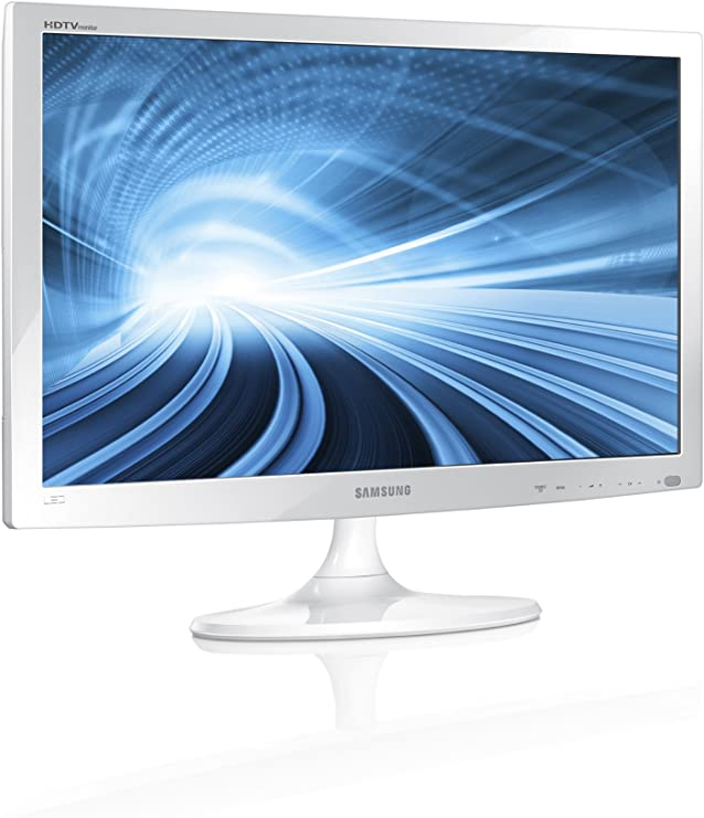 Samsung T24B300EE - Monitor de 23.6