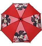 Disney Minnie Mouse Lipstick Umbrella