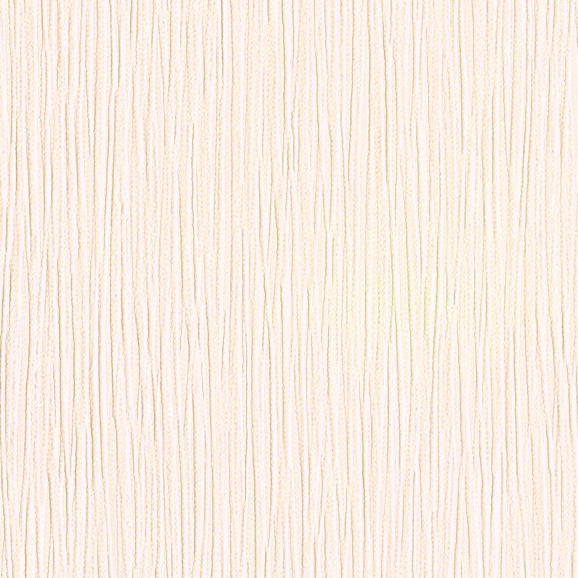 リリカラ 壁紙45m シンフル ストライプ ホワイト LL-8611 B01N02KJUX 45m|ホワイト1