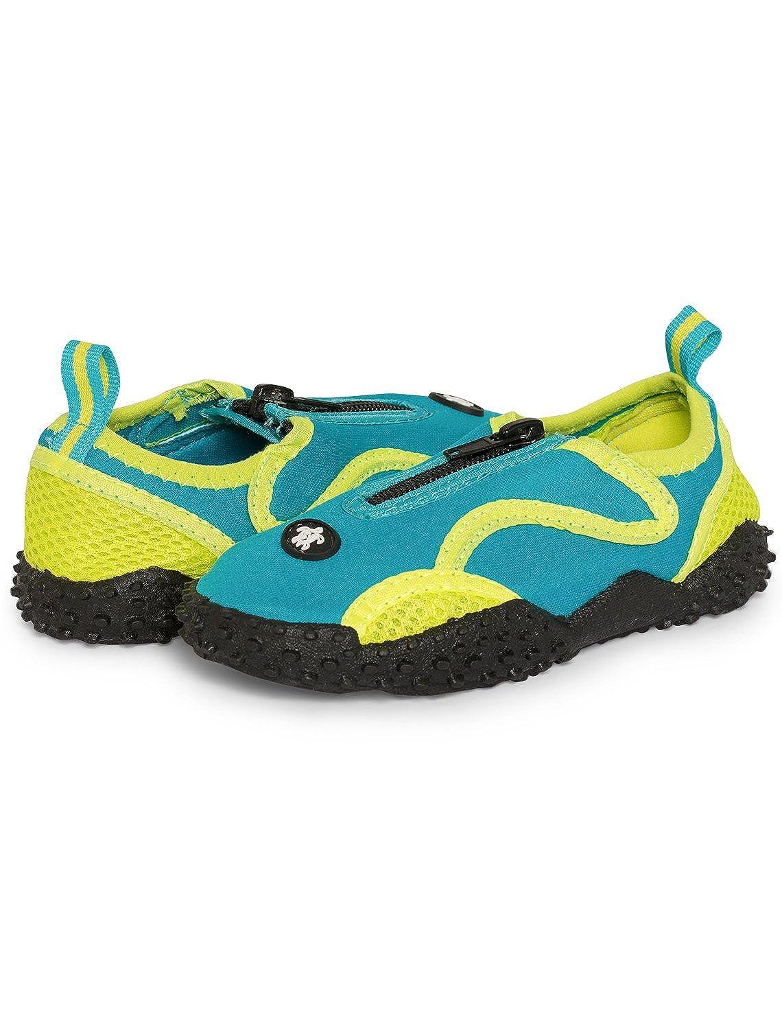 Tuga Kids Water Shoes (Boys/Girls/Infant/Toddler/Little Kid/Big Kid)