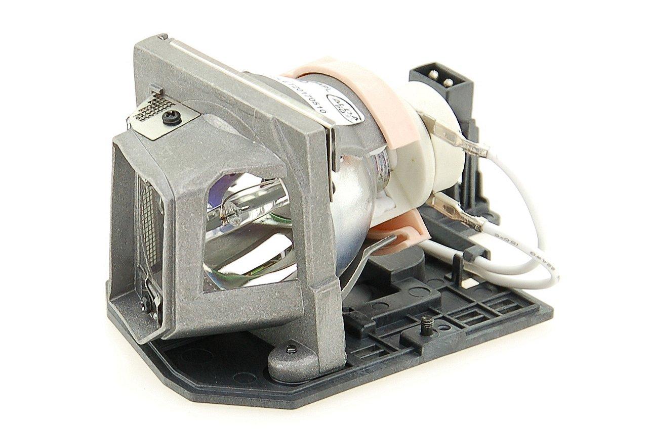 Lampada proiettore per OPTOMA HD23 Proiettori lampada con modulo Alda PQ-Premium