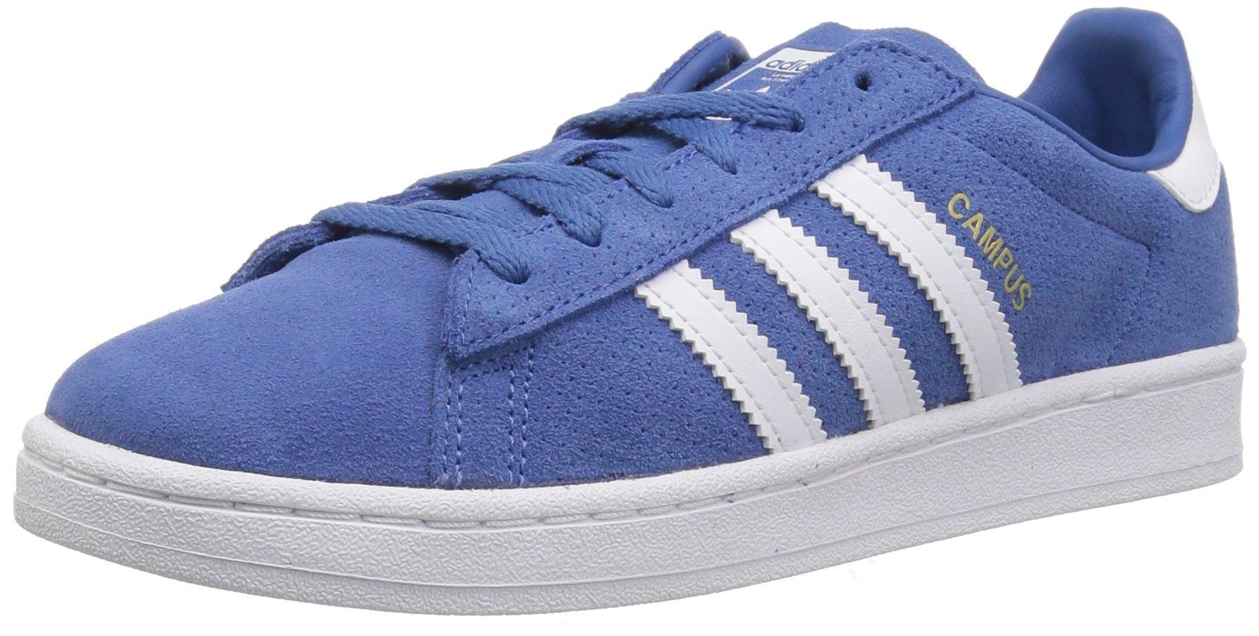 c89c4fbeb5c5 Galleon - Adidas Originals Unisex Campus C Sneaker, Trace Royal S ...