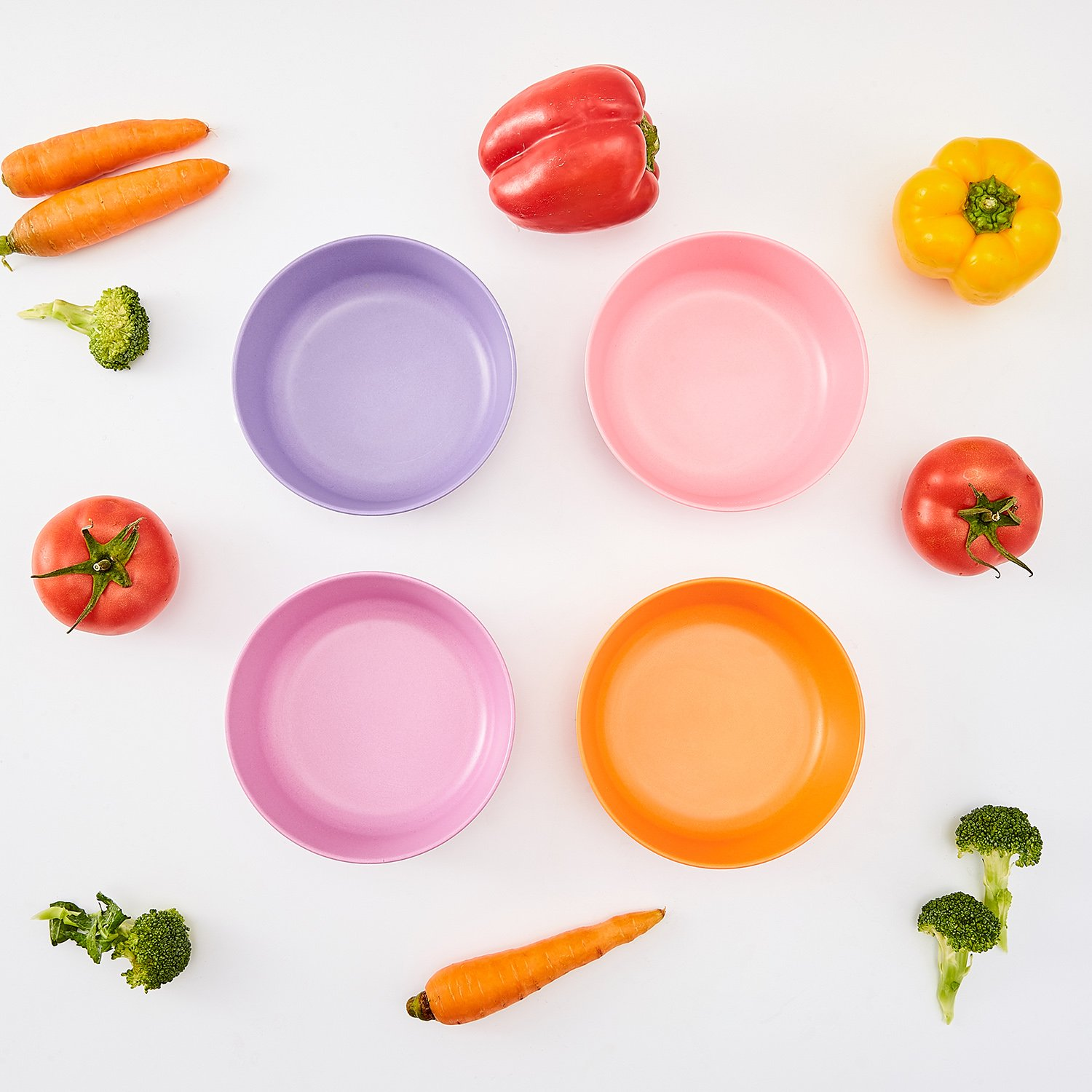 Top 13 Best Baby Bowls (2020 Reviews & Buying Guide) 13
