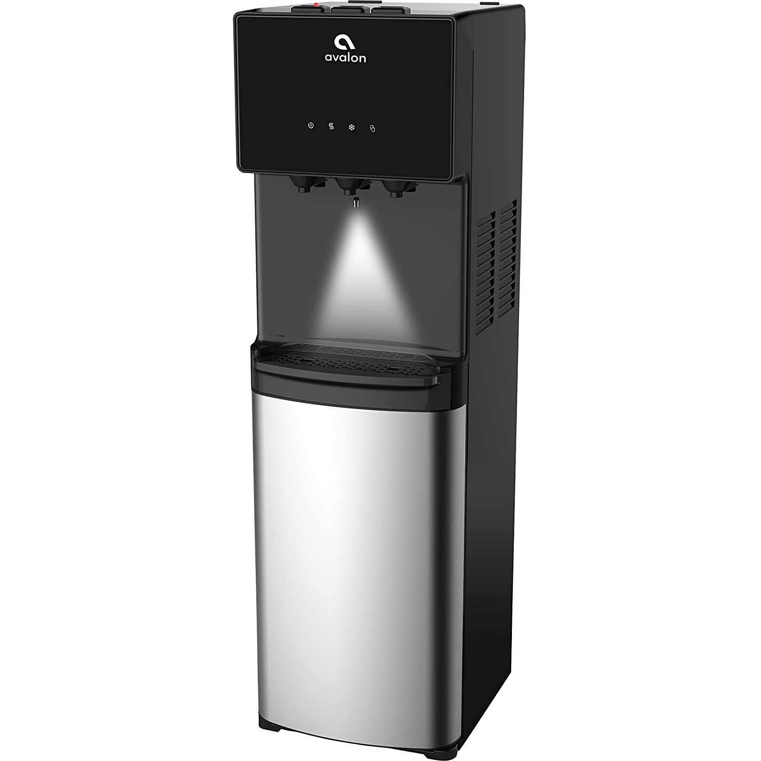 Best Water Dispenser Review