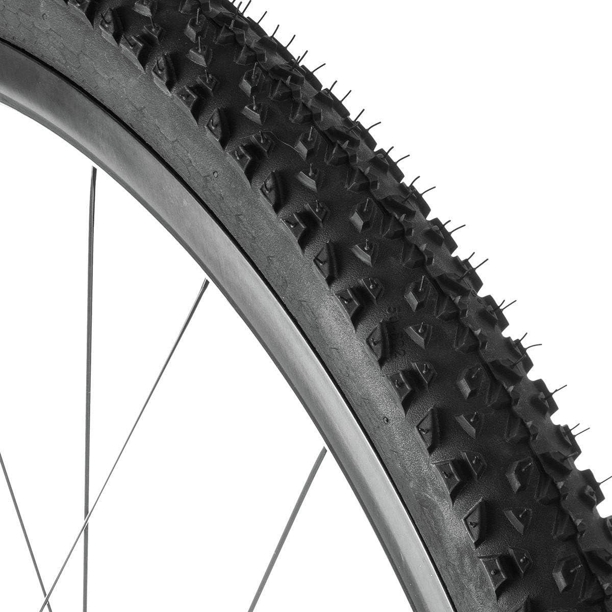 28/×2,15/´/´ Continental Race King 2.2 Performance Fahrrad Reifen //// 55-622