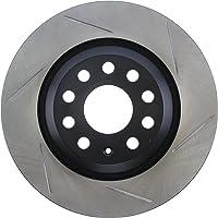 StopTech 126.33113SL Brake Rotor