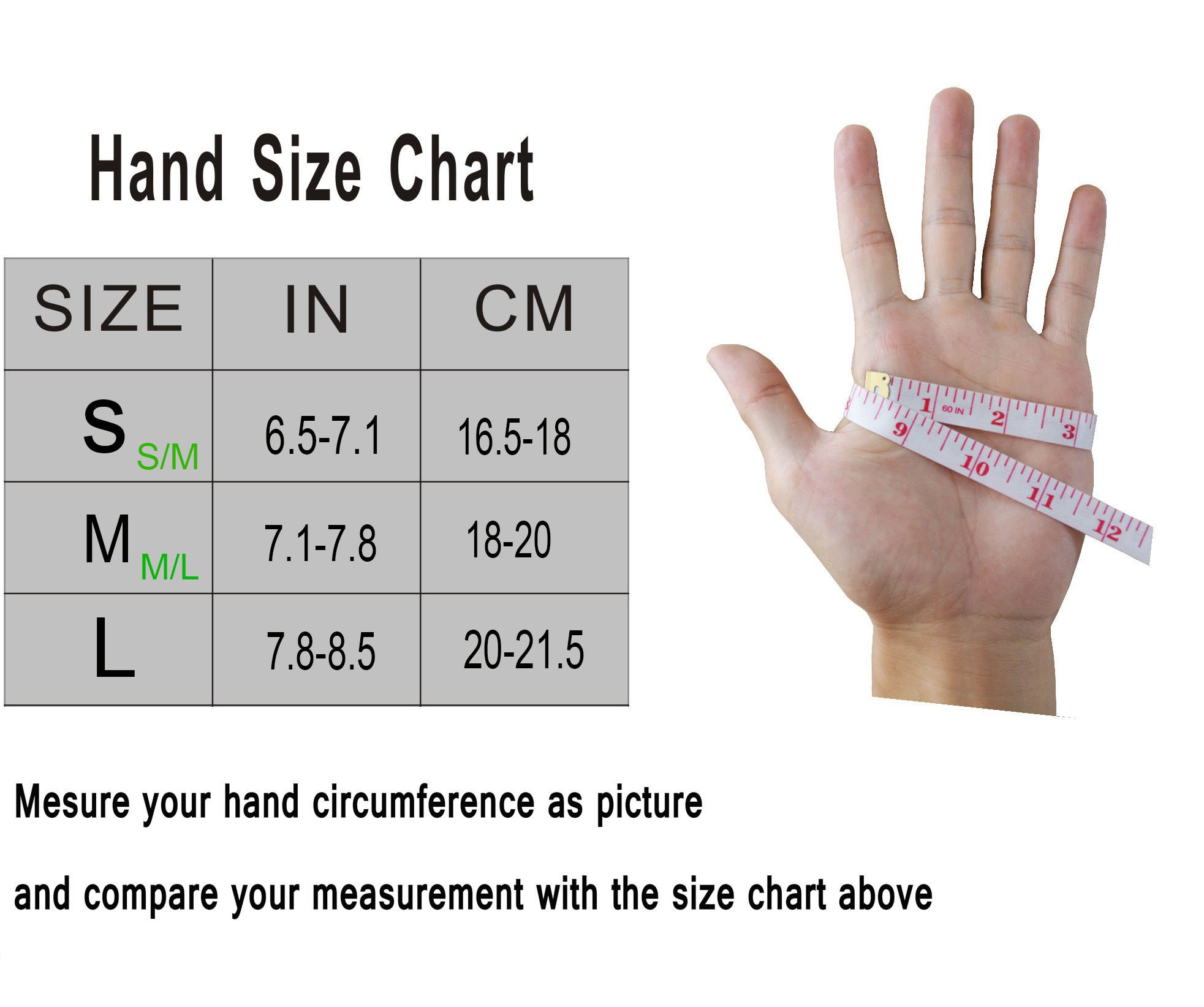 Goatskin Leather Gardening Gloves Women, 3D Mesh Comfort Fit- Improves Dexterity and Breathability Design, Scratch Resistance Garden Working Gloves for Vegetable or Pruning Roses (Small) by HANDLANDY (Image #6)