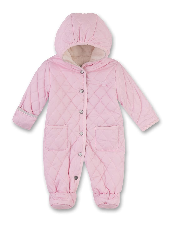 Sanetta Traje para la Nieve para Bebés 906352