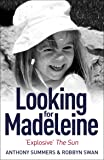 Looking For Madeleine: Updated 2019 Edition