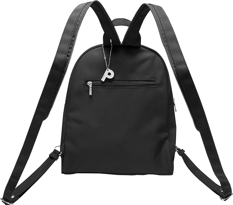 28x31x5 cm Picard Damen TIPTOP Rucksackhandtaschen