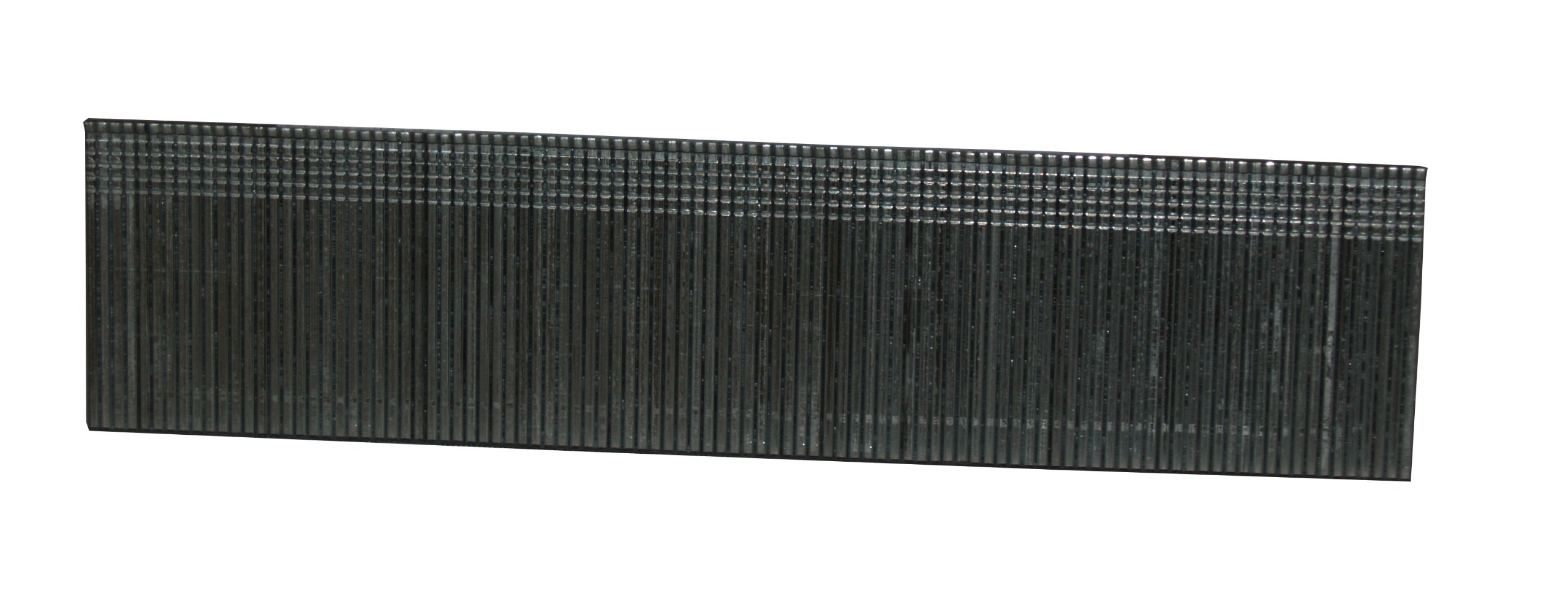 Simpson Strong Tie S18N200FNJ 2-Inch 18 Gauge Straight Finish Nails Similar to Senco and Porter Cable Style 304 Stainless Steel, 5000 Per Box