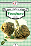 Le cento migliori ricette di verdure (eNewton Zeroquarantanove)