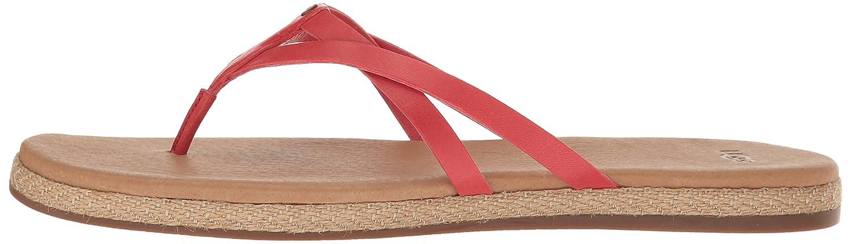 e732a13a626 UGG Womens Annice Flip Flop  Amazon.ca  Shoes   Handbags