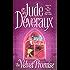 The Velvet Promise (The Velvet Montgomery Annals Quadrilogy Book 1)