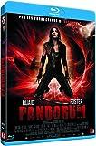 Pandorum [Francia] [Blu-ray]