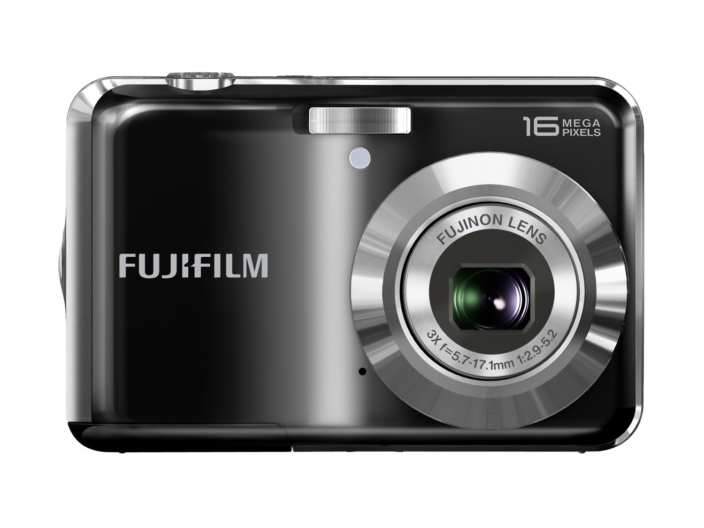 fujifilm a170 manual daily instruction manual guides u2022 rh testingwordpress co Fujifilm FinePix Camera Manual Fujifilm Digital Camera Instruction Manual