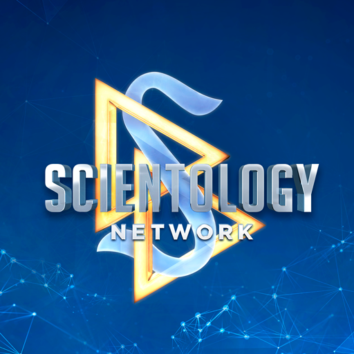 (Scientology Network)