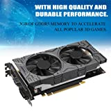 Traumer GTX1060 GDDR5 3GB 192bit Gaming Graphics