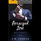 Arranged Love: Mafia Romance