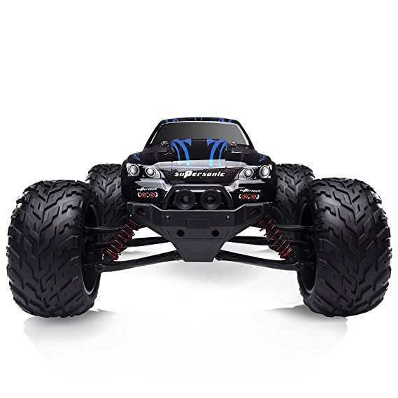 The 8 best traxxas cars under 100
