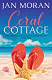 Summer Beach: Coral Cottage