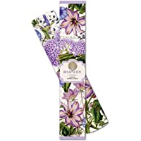 Amazon Best Sellers: Best Fragrant Drawer Liners