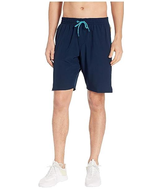 Nike - Pantalones Cortos de Voleibol para Hombre (23 cm ...
