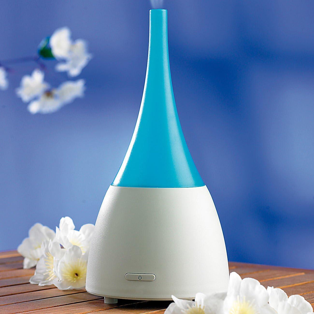 Newgen Medicals – 4 in1 de iones de litio purificador de aire con ...