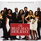 The Best Man Holiday: Original Motion Picture Soundtrack