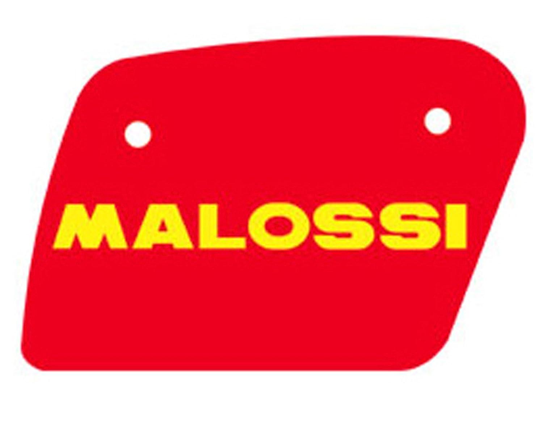 Luftfiltereinsatz MALOSSI f/ür APRILIA Leonardo 125-150ccm 4T LC