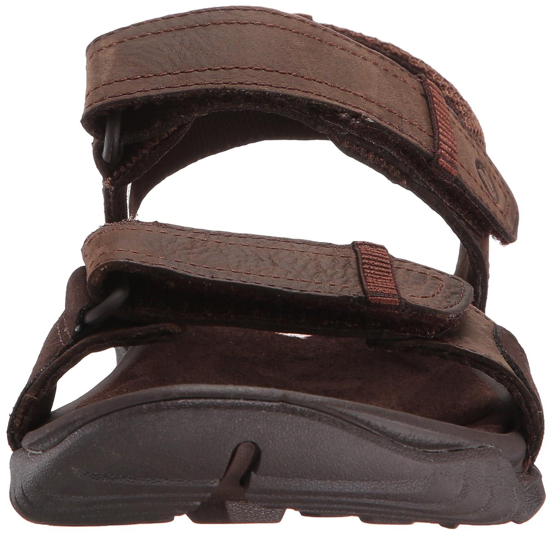 d3cc5f7106a Merrell Telluride Strap  Amazon.ca  Shoes   Handbags