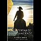 O despertar de Shane Mackade (Rainhas do Romance)