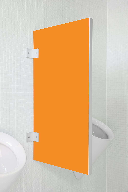 kemmlit Urinario separador Vittoria de madera de plástico en ...