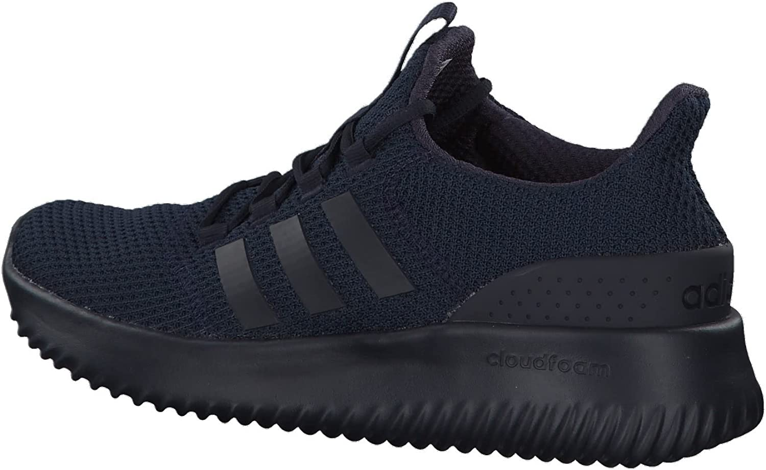 adidas Cloudfoam Ultimate, Chaussures de Fitness Homme Multicolore Tinley Tinley Azutra 000